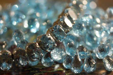 Alquiler de joyas