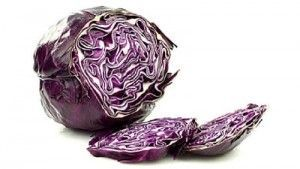 color indigo, morado y violeta sus psicologia