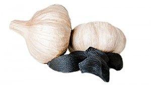 color negro su significado en tabatamorgana.com