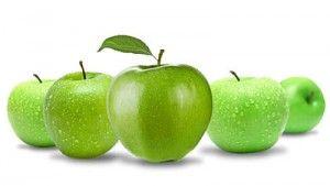 psicología color verde