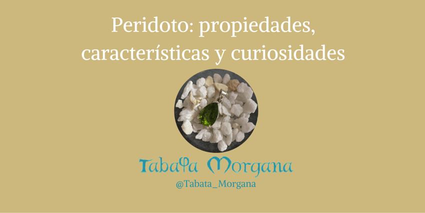 peridoto tabatamorgana.com