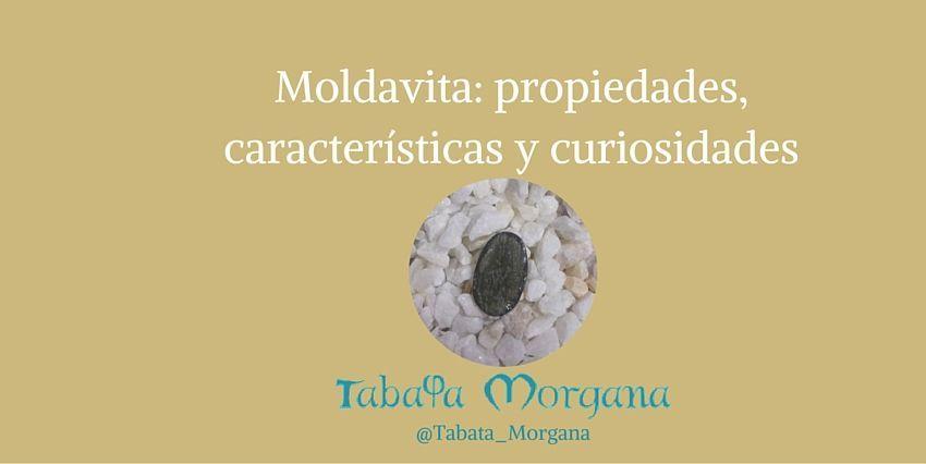 moldavita