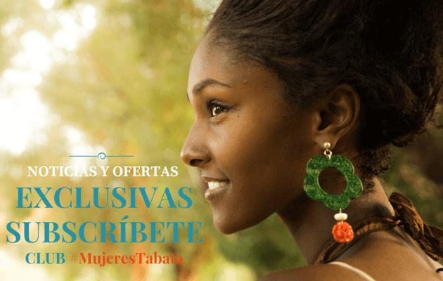 Noticias y ofertas en el club Tabata Morgana