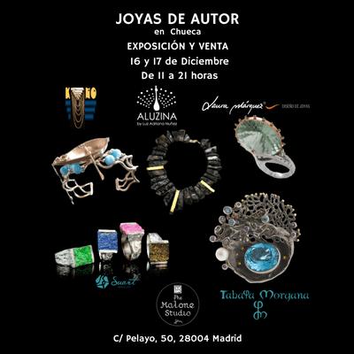 periodico-gold-and-time-exposicion-de-joyas-de-autortabata-morgana-en-la-galeria-malone