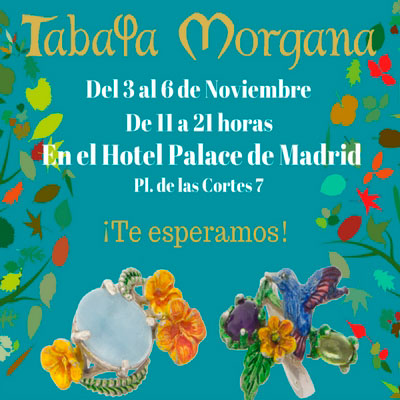 Exposicion-Hotel-Palace-tabata-morgana