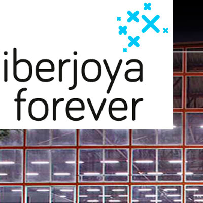 iberjoya-forever-2016--tabata-morgana-expositora