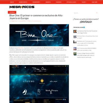 megaricos-tabata morgana blu one