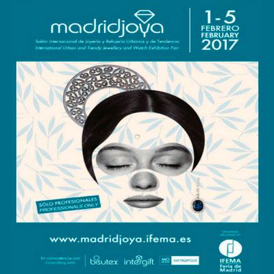 TABATA-MORGANA-MADRID-JOYA-IFEMA-2017